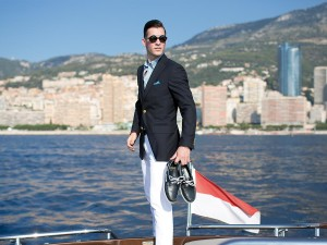 tom-claeren-influenceur-monaco