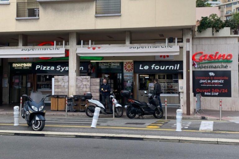 Casino Monaco : « Les employés se dévouent dans la peur »