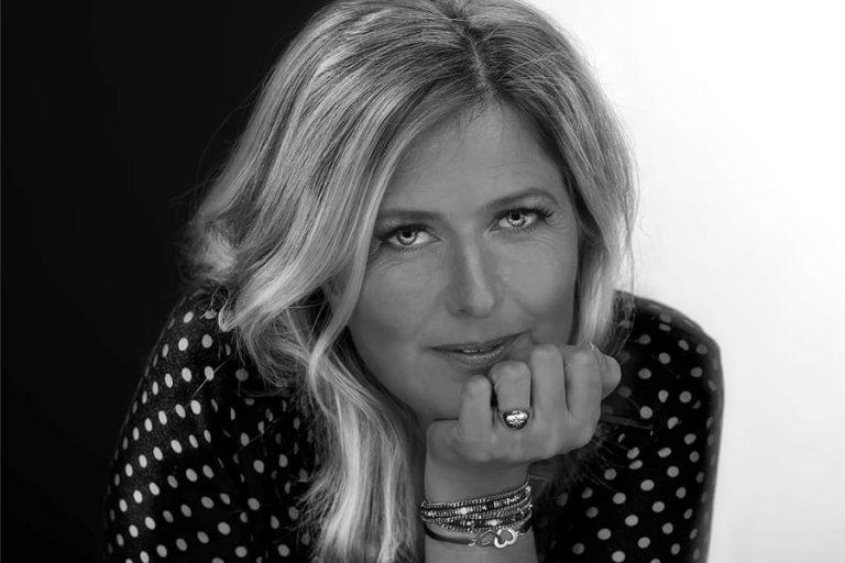 Christelle Crosnier : «Faire fortune, ça s'apprend!»