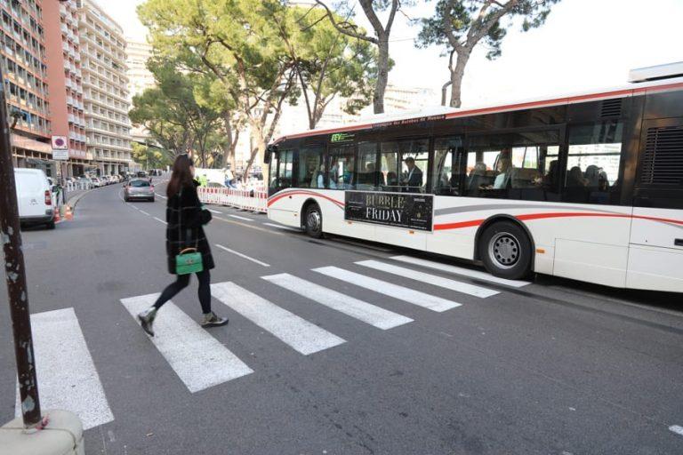 Gratuité des bus: le Conseil national propose un test en septembre