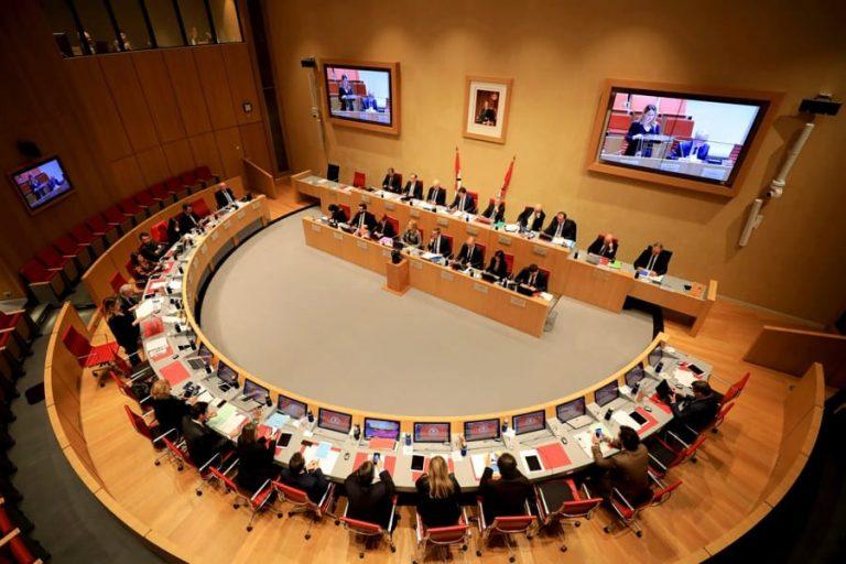 Transparence, déontologie, conflits d'intérêt: les bémols du GRECO