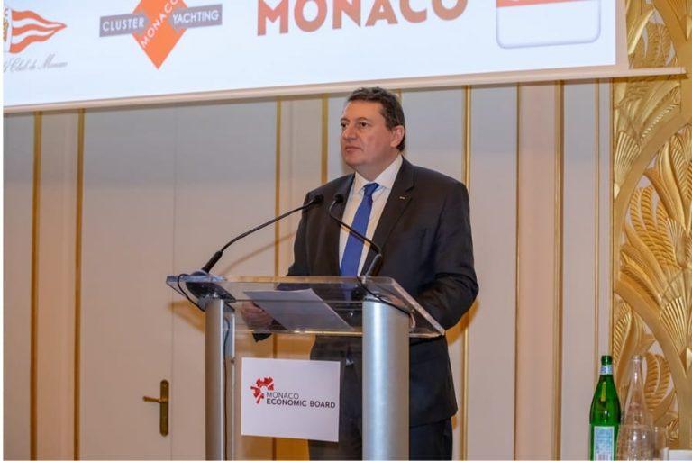 Guillaume Rose : «Les États-Unis et la France<br/> sont plébiscités par nos adhérents»