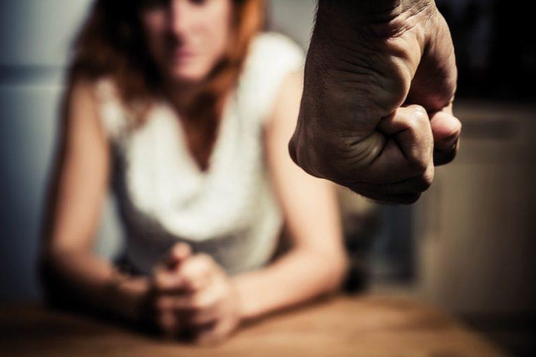 Violences intrafamiliales à Monaco : alertez la police par mail