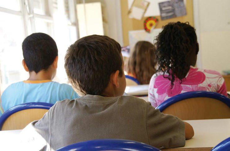 Retour à l'école à Monaco : le conseil national <br/>demande à ce que les parents aient le choix