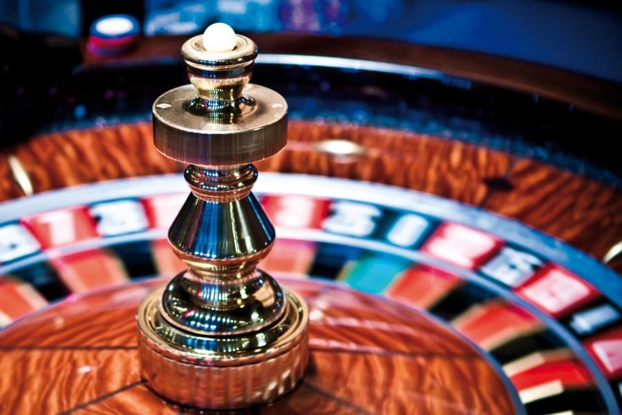 Etre interdit de casino watch free games of thrones season 2